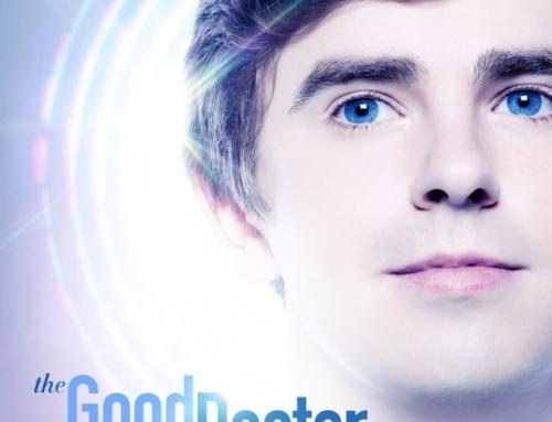 """Autismo e Sindrome del Savant nella serie """"The Good Doctor"""": una persona che non ha la capacità di relazionarsi con le persone, può salvare realmente delle vite?"""