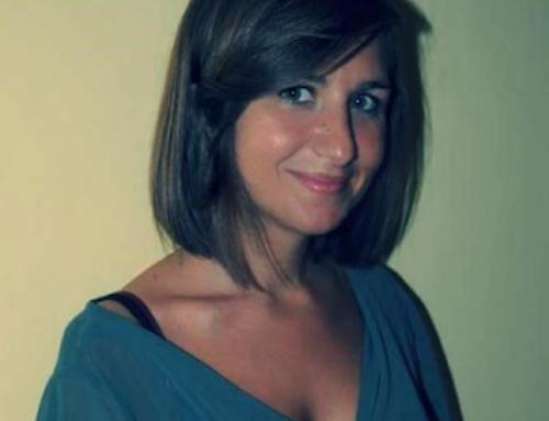 Gilda Franceschini