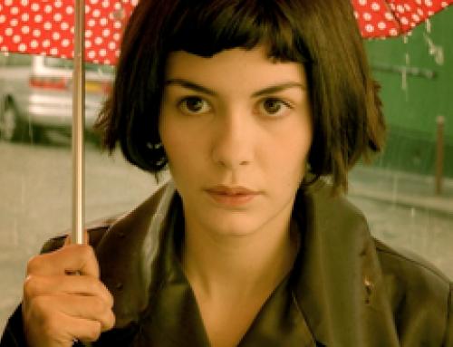 """Il Disturbo Evitante di Personalità e il difficile percorso di riscoperta dell'altro nel film """"Il favoloso mondo di Amélie"""""""