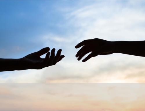 Interventi e idee-chiave per psicologi per l'emergenza Covid-19
