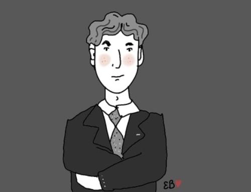 Il caso di Filippo – seconda parte